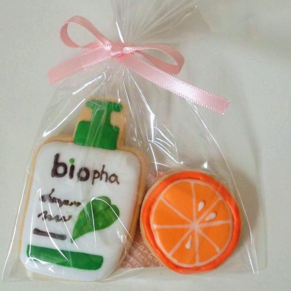 biopha003